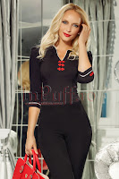 bluza-femei-casual-eleganta-5