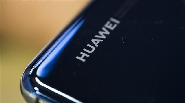 Huawei produce uno smartphone in 28,5 secondi