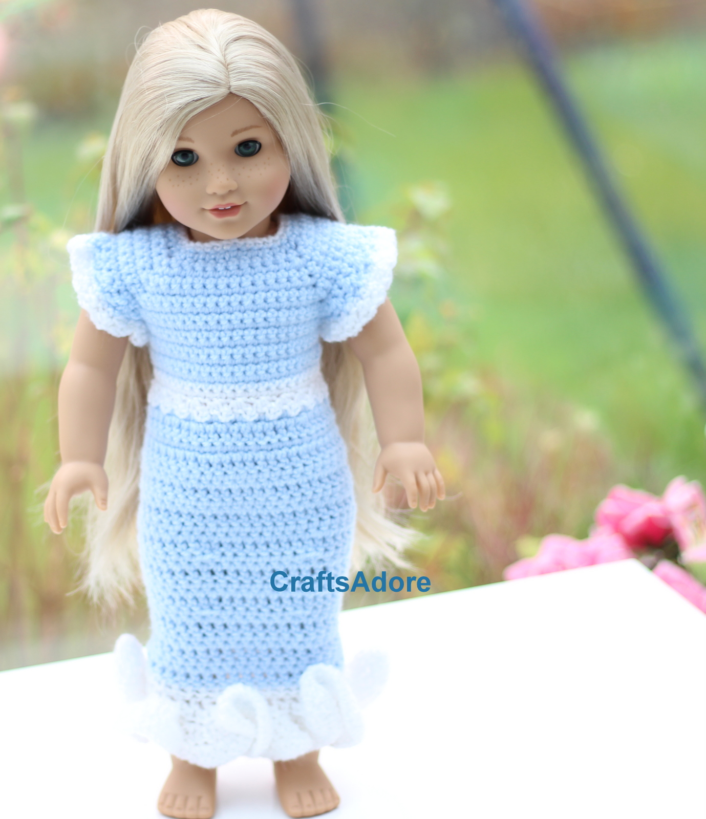 Inspirational Pictures Of Honestly Cute Baby Doll Clothes - Cutest ...