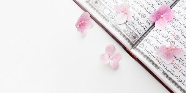 Kisah Taubatnya Fudhail bin 'Iyadh, Bukti Keagungan Al-Qur'an