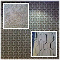 Home Wallpaper Design ideas www.artwebcity.blogspot.com