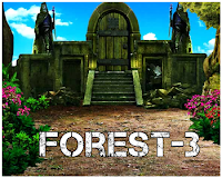 Mirchigames Mirchi Mysteries Forest Escape-3