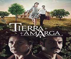 Ver telenovela tierra amarga capítulo 32 completo online