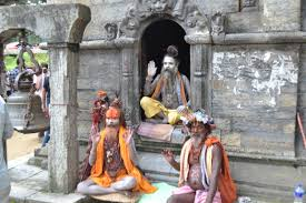 india and nepal religious culture