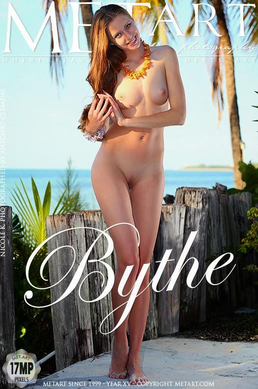 Agerie2-05 Nicole K - Bythe 08160