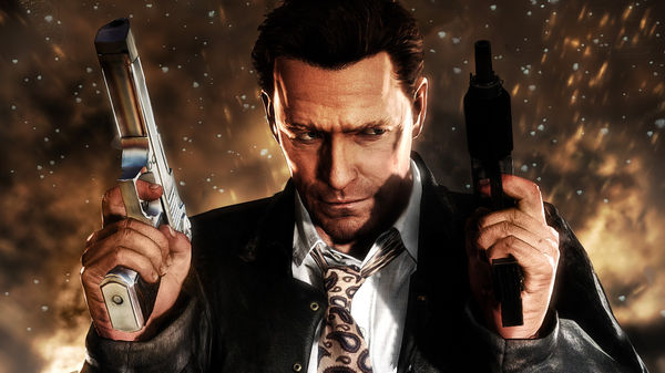 Max Payne 3 Download For Free