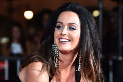 katy-perry-unveils-new-music-video