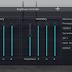Menambahkan Brightness Controller di OS Linux