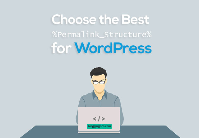 Best-Wordpress-Permalink-Structure