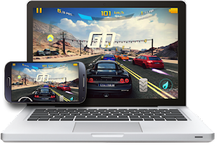 تحميل محاكي 2018 Nox App Player تطبيقات و العاب الاندرويد لتشغيل السريع على الكمبيوتر
