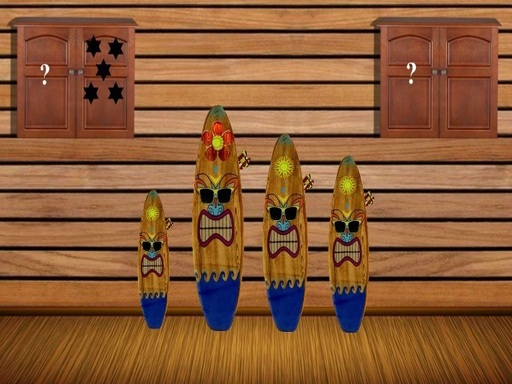 Play Games2Mad Timber House Es…
