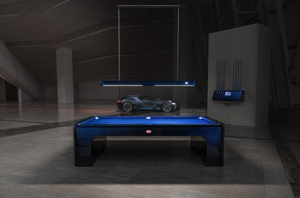 primera-mesa-billar-bugatti-ista-entrega
