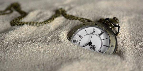 Η «διαστολή» του χρόνου ως παράγοντας άμβλυνσης της εθνικής συνείδησης
