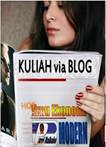KULIAH via BLOG
