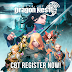 PRESS RELEASE: World of Dragon Nest CBT