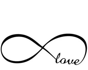 Best Love symbol Design for Couple