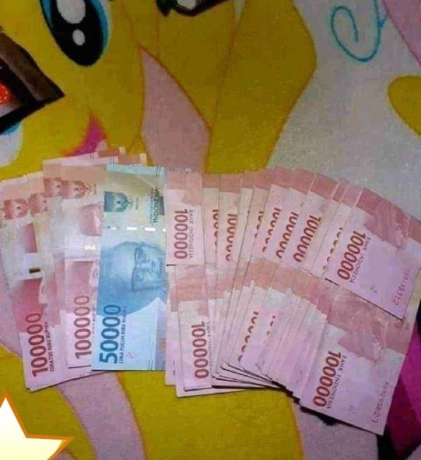 Akses dtks.kemensos.go.id, Ini Cara Cek Penerima Bansos Sembako Rp 200 Ribu di Bulan Februari