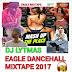 DJ LYTMAS - EAGLE DANCEHALL MIXTAPE 2017 ft vybz kartel||masicka||alkaline||tommy lee||konshens & more