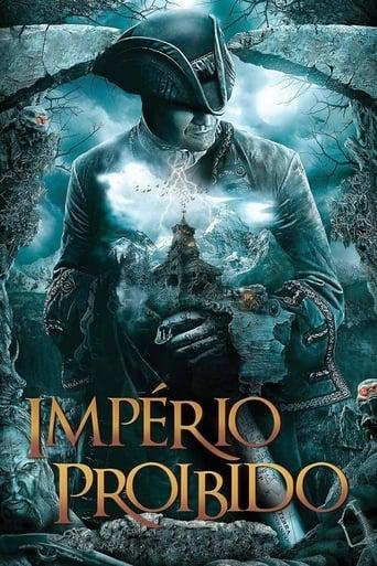 Império Proibido (2014) Download