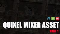QUIXEL_MIXER_ASSET_p1_youtb.jpg