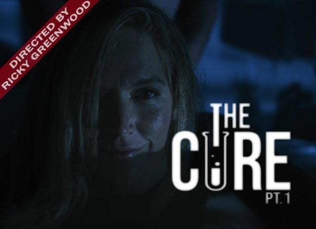 The Cure pt. 1 – Jessie Saint, Mona Wales, Natalie Knight