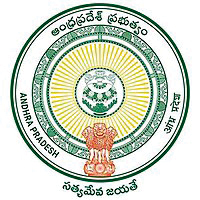 APPSC Assistant Director Recruitment 2021: Apply Online For 06 Assistant Director in A.P. Survey and Land Records Service, Last date 12.11.2021, @pac.ap.gov.in