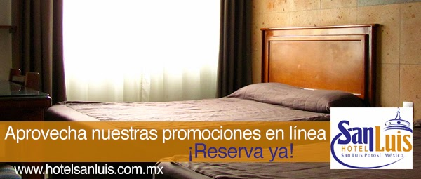 http://www.hotelsanluis.com.mx/index