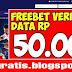 ID88 Freebet Gratis Rp 50.000 Tanpa Deposit