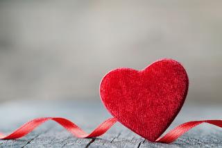 San Valentín 2020: historia y tradición en otros países - Fénix Directo Blog