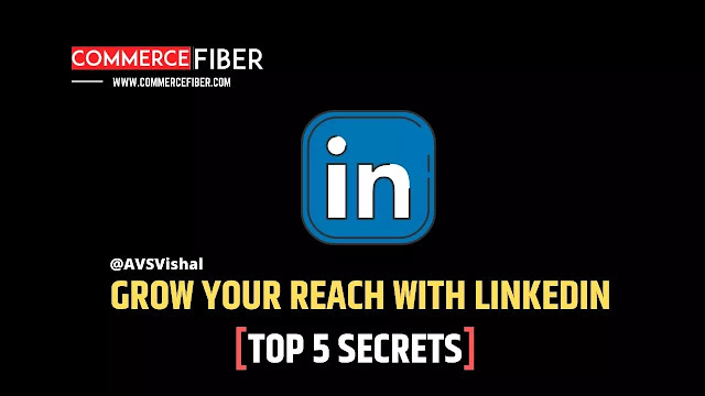 tips to use linkedin