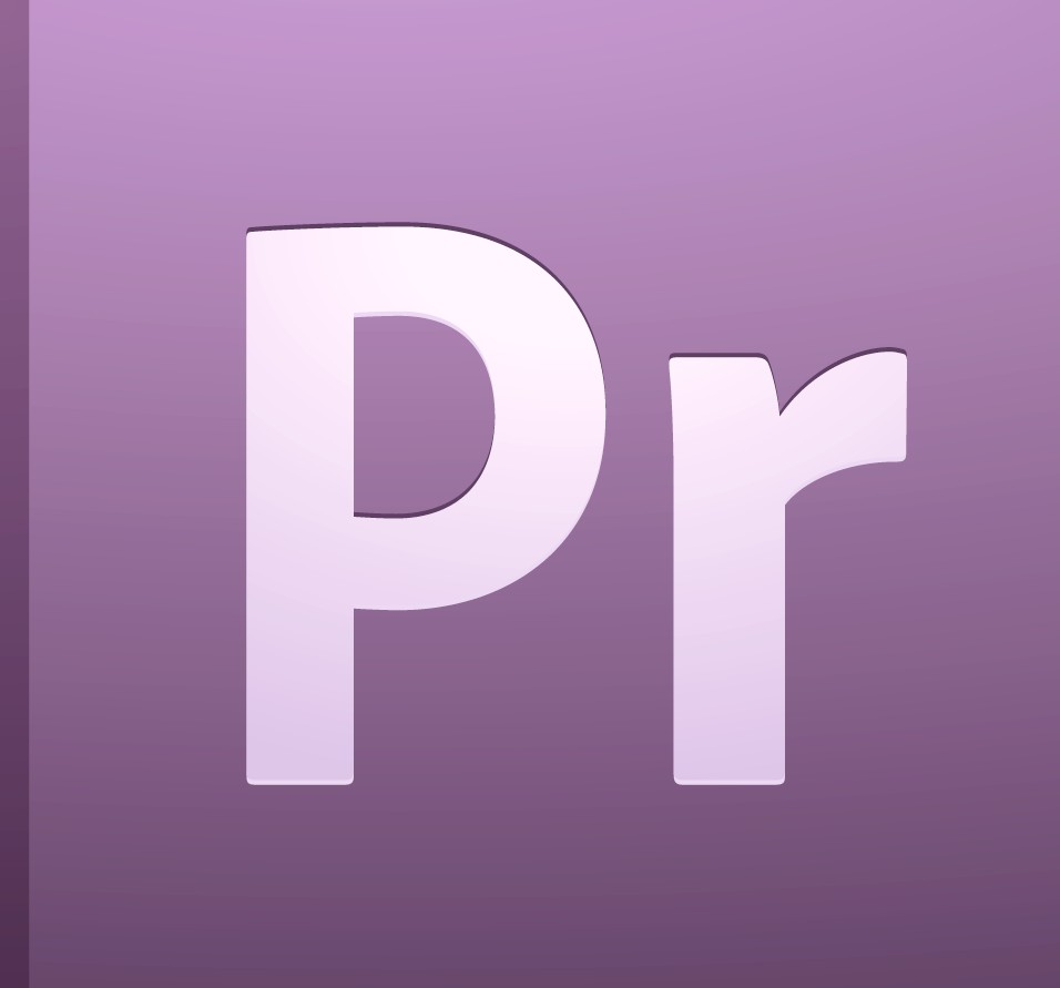 Download Adobe Premiere Pro CS5 Full Version
