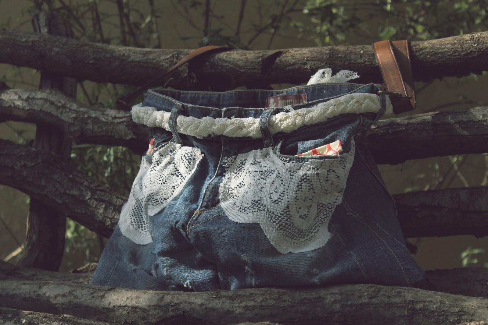 jeanstasche handsome powered by copypastelove. Black Bedroom Furniture Sets. Home Design Ideas