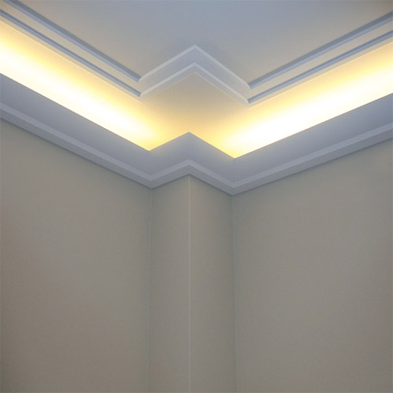 28 Decor Superstore Crown Molding Ceiling