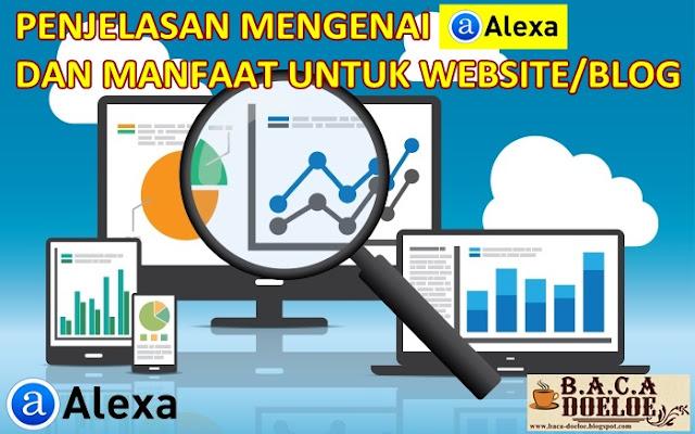 Informasi Detail mengenai Alexa Rank, Info Informasi Detail mengenai Alexa Rank, Informasi Informasi Detail mengenai Alexa Rank, Tentang Informasi Detail mengenai Alexa Rank, Berita Informasi Detail mengenai Alexa Rank, Berita Tentang Informasi Detail mengenai Alexa Rank, Info Terbaru Informasi Detail mengenai Alexa Rank, Daftar Informasi Informasi Detail mengenai Alexa Rank, Informasi Detail Informasi Detail mengenai Alexa Rank, Informasi Detail mengenai Alexa Rank dengan Gambar Image Foto Photo, Informasi Detail mengenai Alexa Rank dengan Video Vidio, Informasi Detail mengenai Alexa Rank Detail dan Mengerti, Informasi Detail mengenai Alexa Rank Terbaru Update, Informasi Informasi Detail mengenai Alexa Rank Lengkap Detail dan Update, Informasi Detail mengenai Alexa Rank di Internet, Informasi Detail mengenai Alexa Rank di Online, Informasi Detail mengenai Alexa Rank Paling Lengkap Update, Informasi Detail mengenai Alexa Rank menurut Baca Doeloe Badoel, Informasi Detail mengenai Alexa Rank menurut situs https://www.baca-doeloe.com/, Informasi Tentang Informasi Detail mengenai Alexa Rank menurut situs blog https://www.baca-doeloe.com/ baca doeloe, info berita fakta Informasi Detail mengenai Alexa Rank di https://www.baca-doeloe.com/ bacadoeloe, cari tahu mengenai Informasi Detail mengenai Alexa Rank, situs blog membahas Informasi Detail mengenai Alexa Rank, bahas Informasi Detail mengenai Alexa Rank lengkap di https://www.baca-doeloe.com/, panduan pembahasan Informasi Detail mengenai Alexa Rank, baca informasi seputar Informasi Detail mengenai Alexa Rank, apa itu Informasi Detail mengenai Alexa Rank, penjelasan dan pengertian Informasi Detail mengenai Alexa Rank, arti artinya mengenai Informasi Detail mengenai Alexa Rank, pengertian fungsi dan manfaat Informasi Detail mengenai Alexa Rank, berita penting viral update Informasi Detail mengenai Alexa Rank, situs blog https://www.baca-doeloe.com/ baca doeloe membahas mengenai Informasi Detail mengenai Alexa Rank detail l
