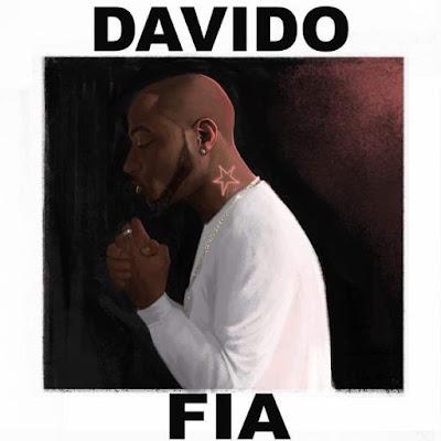 DAVIDO - FIA (FIRE)
