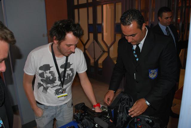avis recrutement anapec agent d'orientattion wadifa maroc