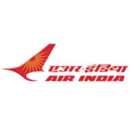 Air India Jobs,latest govt jobs,govt jobs,Clerk jobs