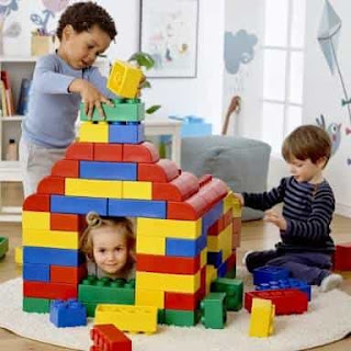 constructive-fun-activities-for-kids