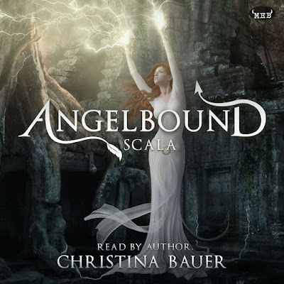 https://www.goodreads.com/book/show/33780233-angelbound
