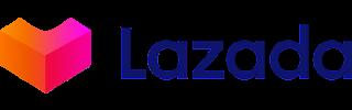 Sejarah Berdirinya Lazada Indonesia, Ternyata Begini !
