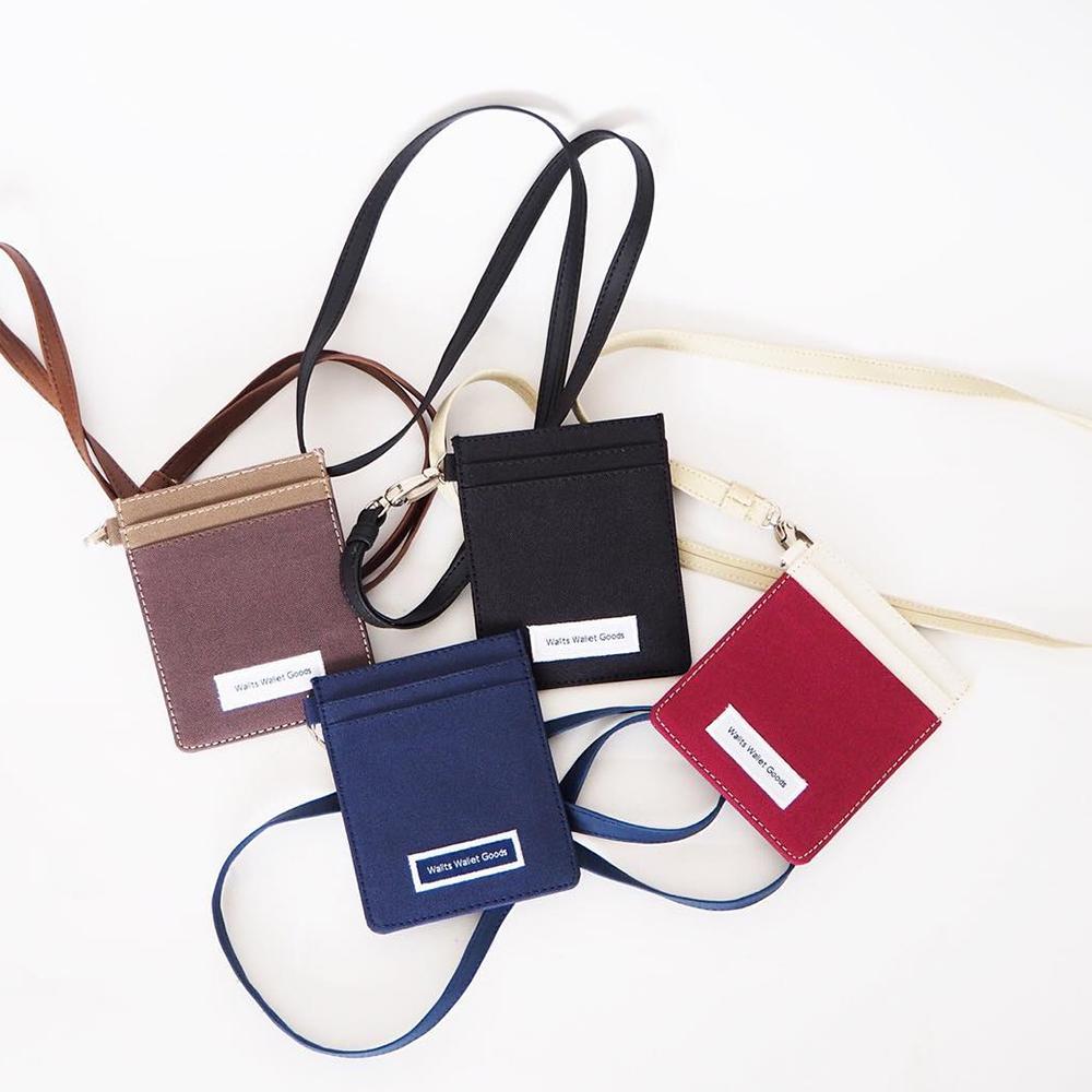 Wallts Wallet Goods 4
