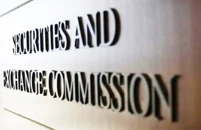 Reforms to make it easier in February have led to 39% growth –SECP