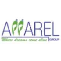 Apparel internship in UAE | Corporate Social Responsibility Intern