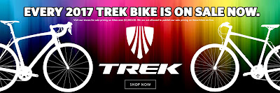 http://penncycle.com/product-list/trek-pg380/