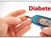 Herbal Ayurvedic untuk Diabetes - Cara Murni Alami untuk Mengontrol Kadar Gula
