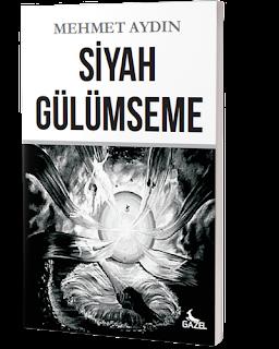 Siyah Gülümseme, Mehmet Aydın