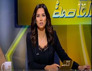 برنامج هنا العاصمة حلقة السبت 12-8-2017 مع دينا زهرة و كشف خفايا الارهاب بالصعيد و تفاصيل حادث خورشيد
