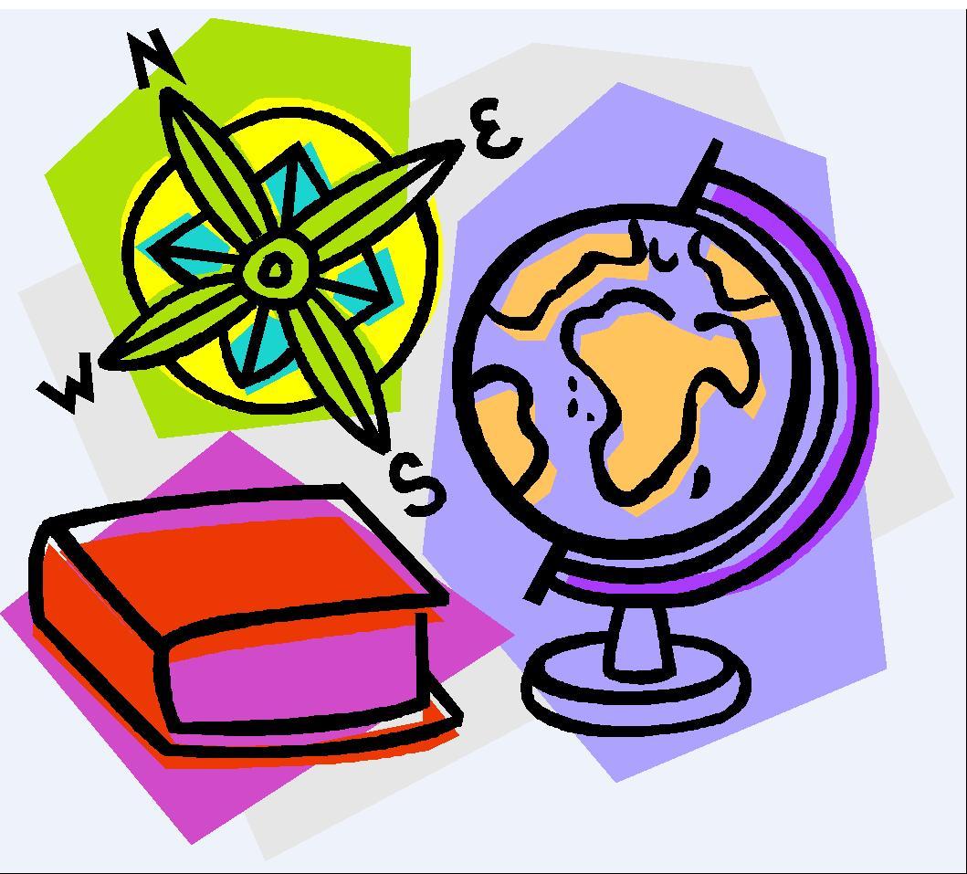 Materi Inggris Kelas 3 Sd 40 Soal Ujian Semester 1 Bahasa Inggris Kelas 2 Sd Callysta 10 Materi Ips Kelas 6 Sd