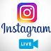 Membuat Tayangan Live Video di Instagram Begini cara mudahnya