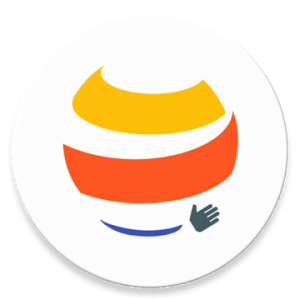 OH Web Browser - One handed, Fast & Privacy v7.5.5 [Premium]
